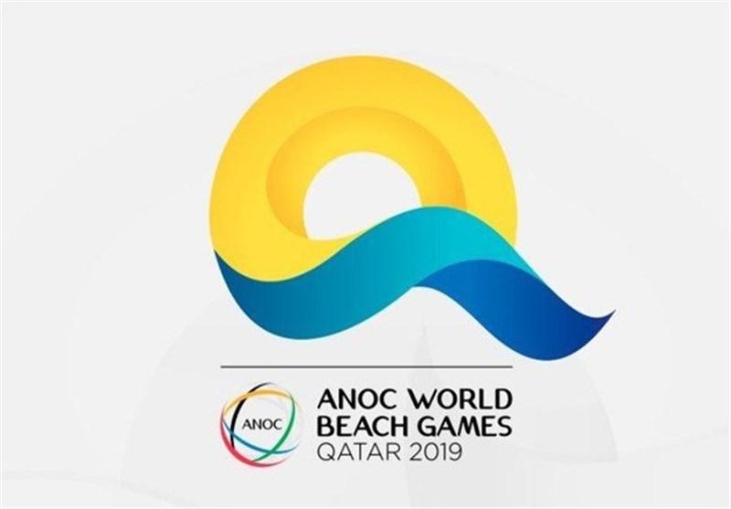 بازیهای جهانی ساحلی| پاداش مدالآوران کاروان ایران پرداخت شد