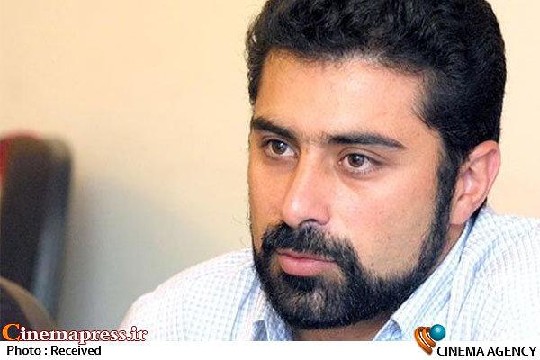 مزدآبادی: تولیدات امروز سینما جوابگوی اهالی سینما نیست مدیران سینمایی انگیزه را در وجود هنرمندان می کشند