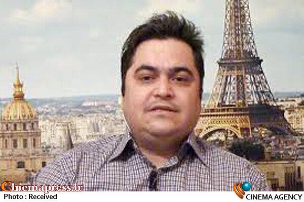 واکنش هنرمندان به بازداشت روحالله زم روشنفکرمآبان و سلبریتی های معلوم الحال در سکوت مطلق