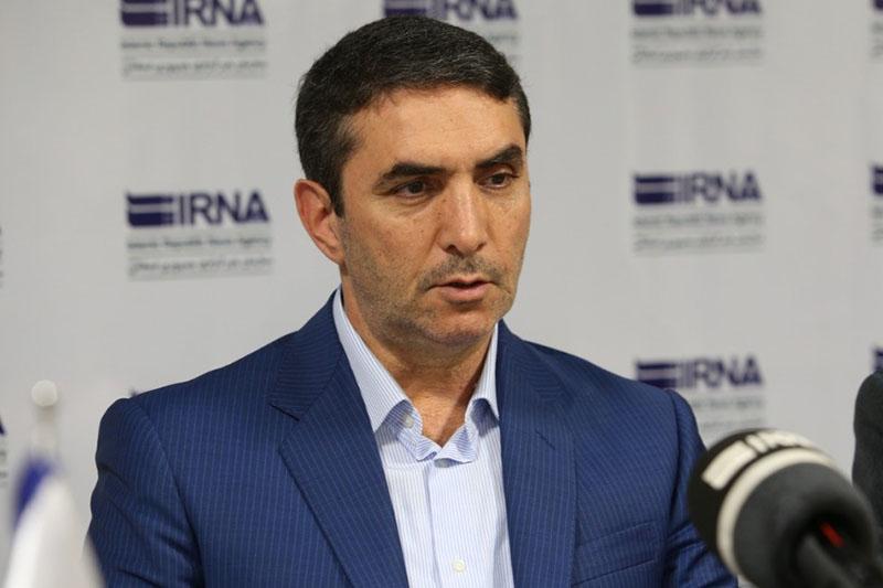 ستاد های بحران استان مرکزی در آماده باش کامل هستند