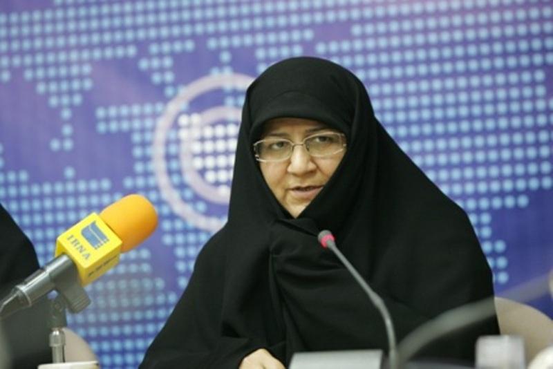 ستاد ملی زن و خانواده تشکیل شود
