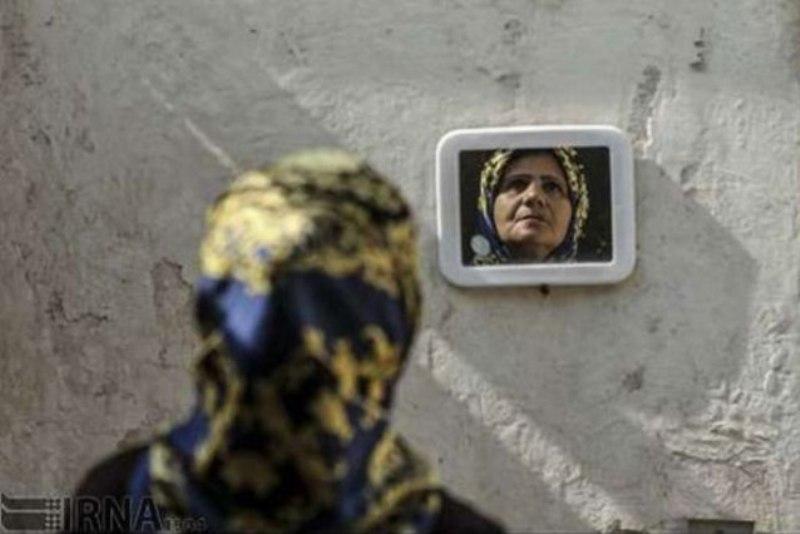 تازیانه تعصب بر پیکر زنان سرپرست خانواده