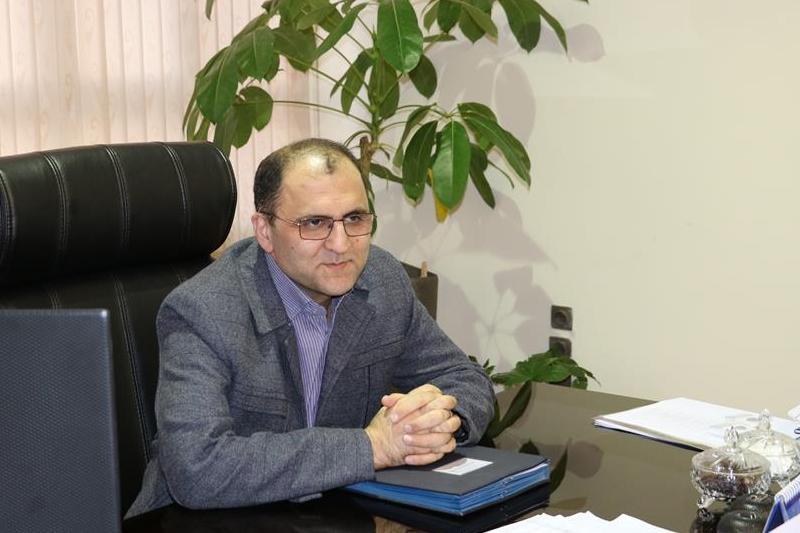 ارسال کمک های هیات امنای ارزی وزارت بهداشت به مناطق سیل زده