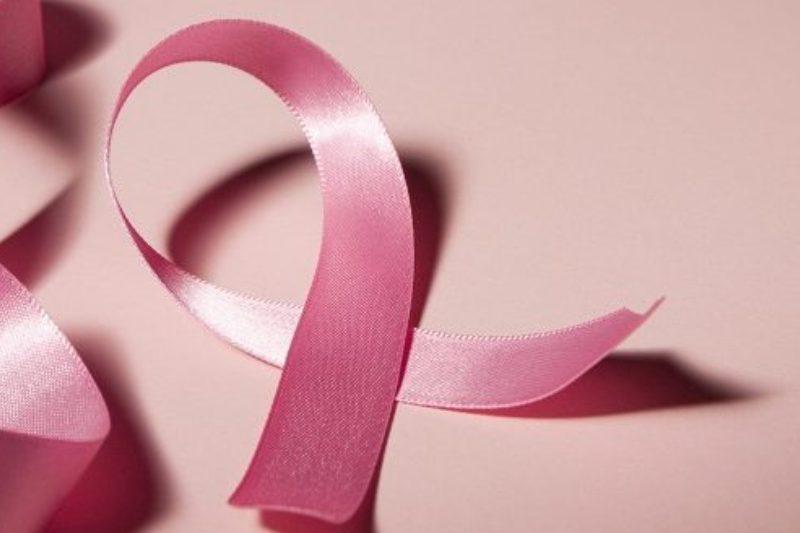 80 درصد از مبتلایان سرطان سینه، نیازی به هرسپتین ندارند
