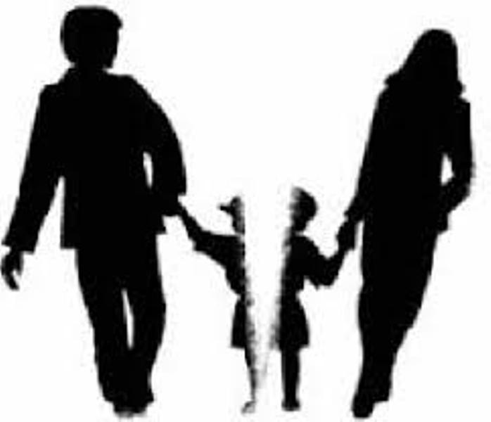 بحران هویت در کمین خانواده ها