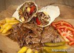 طرز تهیه کباب ترکی با دستور پخت اصلی و ارائه نکات طلایی
