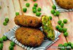 طرز تهیه کتلت گوشت یک غذای ایرانی محبوب با طعم عالی