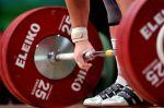 اردوی تیم ملی وزنه برداری زنان از فردا آغاز میشود