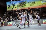 اعضای کادرفنی تیم ملی بسکتبال زنان معرفی شدند